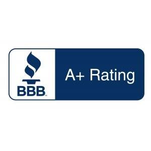 bbb a rating logo 1